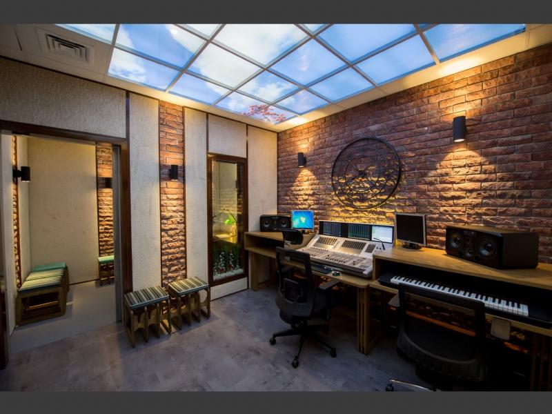Stüdyomuz - Diyanet Radyo Resmi Web Sitesi