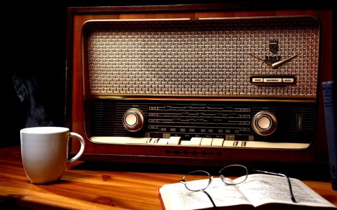 Radyo Kitaplığı - Diyanet Radyo Resmi Web Sitesi